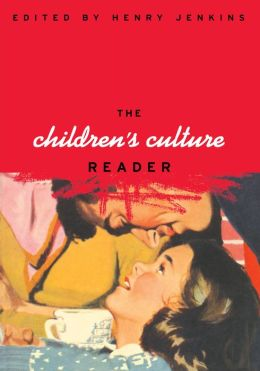 The Children's Culture Reader