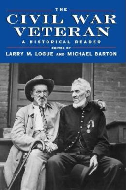 The Civil War Veteran: A Historical Reader