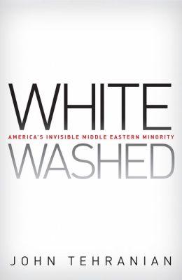 Whitewashed