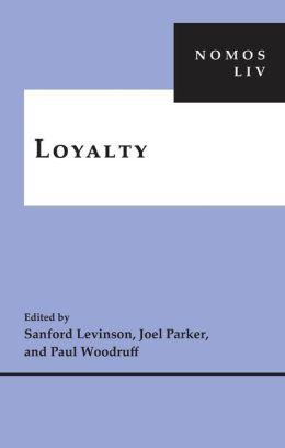 Loyalty: NOMOS LIV