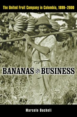 Bananas And Business