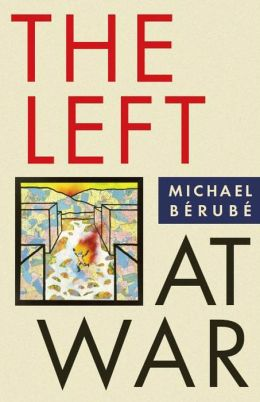 The Left at War