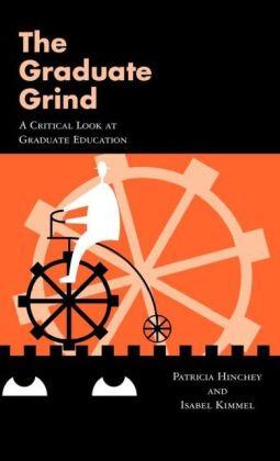 The Graduate Grind