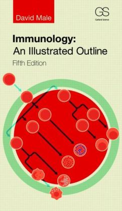 Immunology: An Illustrated Outline