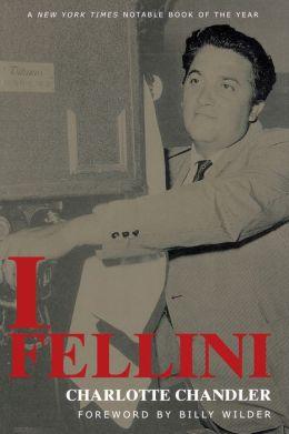 I,Fellini