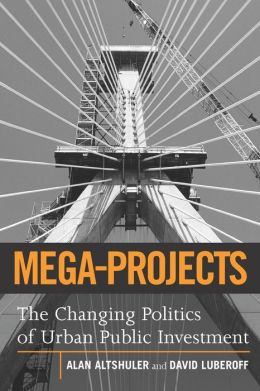 Mega-Projects