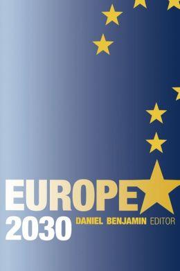 Europe 2030
