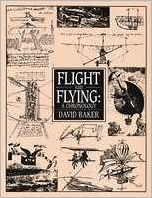 Flight and Flying: A Chronology