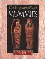 Encyclopedia of Mummies