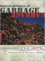 Encyclopedia of Garbage