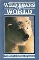 Wild Bears of the World