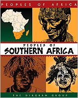 Peoples of Southern Africa