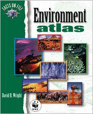 Environment Atlas