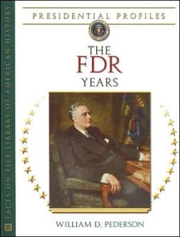 The FDR Years