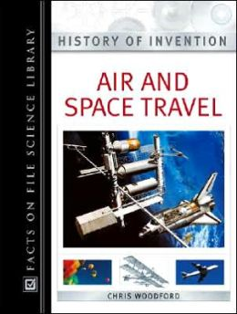 Air and Space Travel