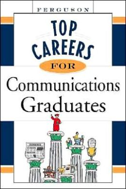 Top Careers for Communications Majors