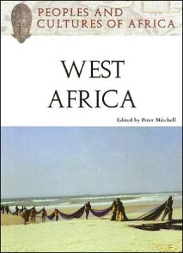 Peoples and Cultures of West Africa