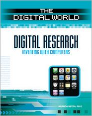 Digital Research
