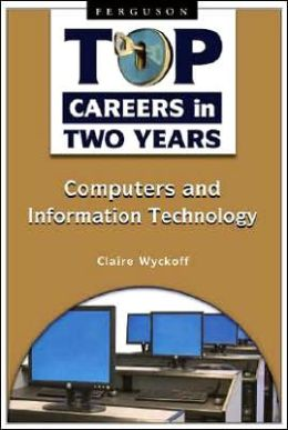 Computers and Information Technology