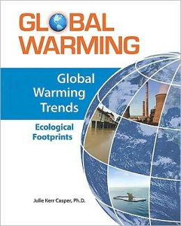 Trends: Ecological Footprints
