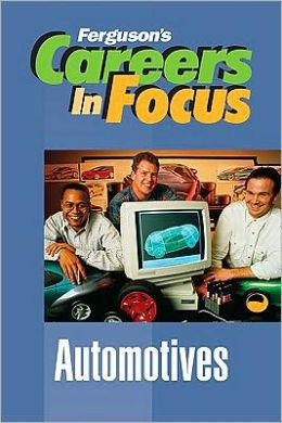 Automotives