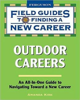 Outdoor Careers