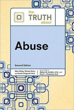 The Truth about Abuse