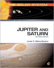 Jupiter and Saturn Revised Edition