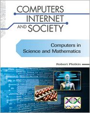 Computers in Science and Mathematics