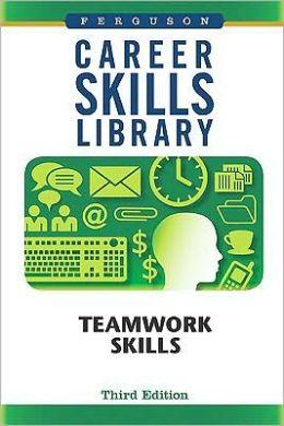 Teamwork Skills