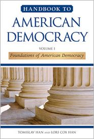Handbook to American Democracy 4-Volume Set