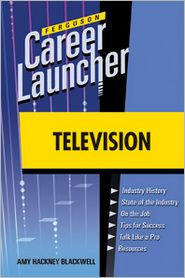 Career Launcher: Television