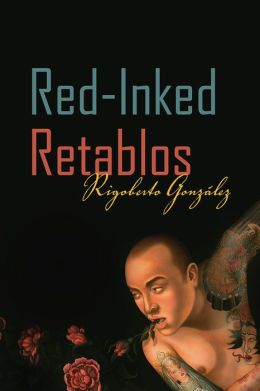 Red-Inked Retablos