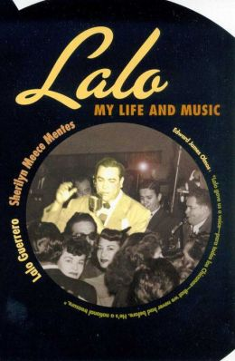 Lalo: My Life and Music