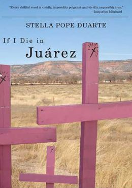 If I Die in Juárez
