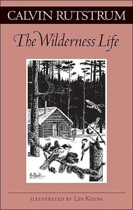 The Wilderness Life