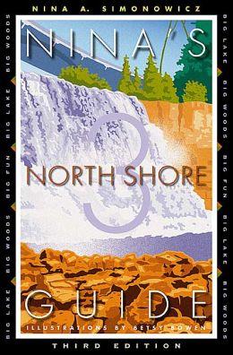 Ninas North Shore Guide