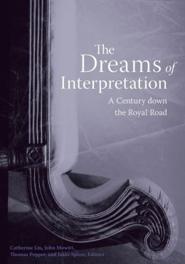 The Dreams of Interpretation: A Century down the Royal Road