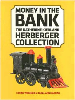 Money In The Bank: The Katherine Kierland Herberger Collection At The Minneapolis Institute Of Arts