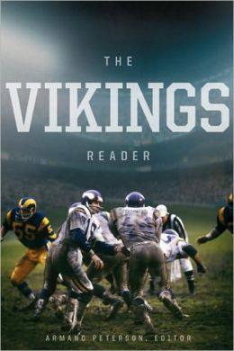 Vikings Reader