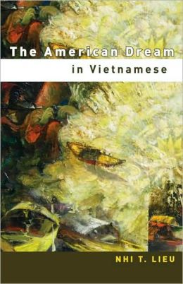 The American Dream in Vietnamese