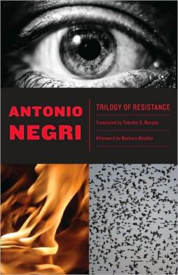 Trilogy Of Resistance