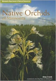 Native Orchids of Minnesota