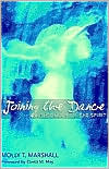 Joining the Dance: A Theology of the Holy Spirit