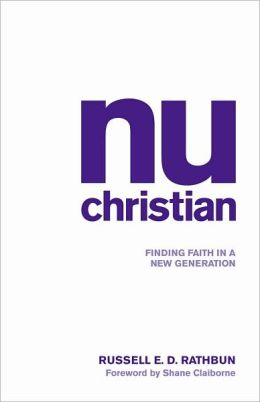 nuChristian: Finding Faith in a New Generation