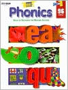 Phonics:Skills in Decoding for Reading Success Grade 1