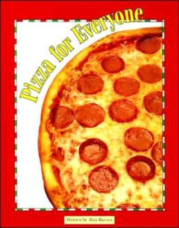 Pizza for Everyone