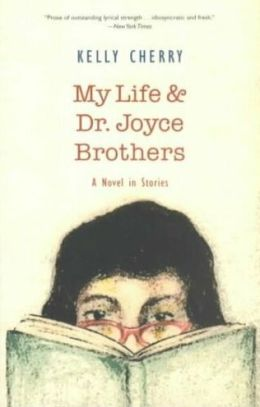 My Life and Dr. Joyce Brothers