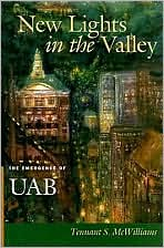 New Lights in the Valley: The Emergence of UAB