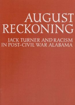 August Reckoning